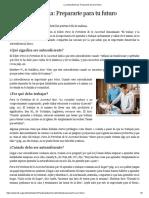 NIC_1_pdf