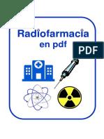 Radio Farmacia
