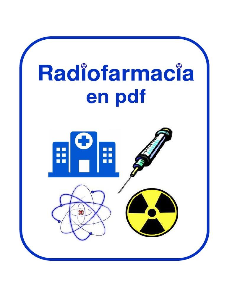 Tasas de supervivencia de radiación fotónica del cáncer de próstata