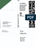 Moles_Baudrillard_Boudon_van_Lier_Wahl_Morin_Los_objetos.pdf