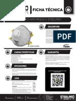 ft-501084-respirador-m920cv-steelpro-n95.pdf