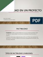 FACTIBILIDAD EN UN PROYECTO.pptx