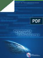 ITU - 2004-PDF-S.pdf