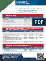 El trayecto de una profesionalización  (1).pdf