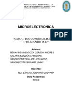 Microelectronica