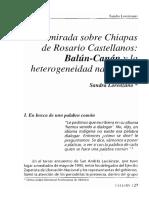 Una mirada sobre chiapas.pdf