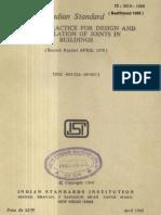 3414.pdf