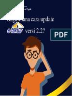 cara update 2.2.pdf