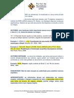 Alterações-ABNT-NBR-6023_2018.pdf