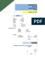 1023875 Technical Manual 1.Monopole Bases