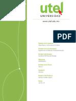 Actividad 7_Algoritmos y Estructura de Datos