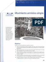 014 Movimiento Armonico Simple_Fisica Tippens