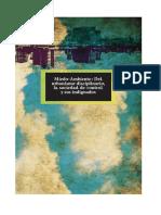 Miedo-Ambiente_del_urbanismo_disciplinar.pdf