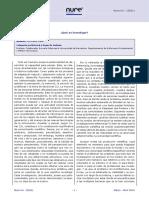 Qué es investigar Basco.pdf