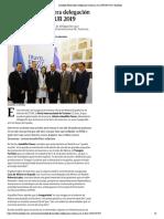 23-01-2019 Astudillo Flores lidera delegación mexicana en la FITUR 2019..pdf