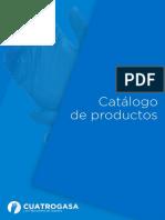 5cf75-catalogo-cuatrogasa-version-web.pdf