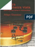354786137-Leitura-a-Primeira-Vista-para-Guitarristas-pdf.pdf