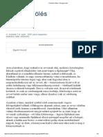 Cholnoky Viktor_ A kegyes ölés.pdf