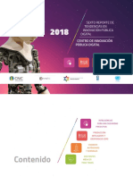 6to_informe_de_tendencias_-_vigilancia_tecnologica_4.0