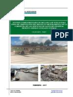 Yozo Fujino, Kichiro Kimura, Hiroshi Tanaka (Auth.) - Wind Resistant Design of Bridges in Japan_ Developments and Practices (2012, Springer Tokyo)