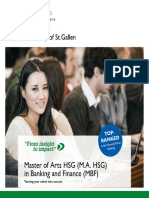 University of St. Gallen.pdf