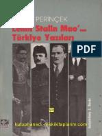 kupdf.net_dou-perinek-lenin-stalin-mao39nun-trkiye-yazlarpdf.pdf