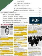 Askerî-Vesayet-Döneminde-Dış-Politika-1960-1973