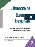 Familia_y_Sucesiones_-_2_Parentesco_Filiacion_Responsabilidad_Parental_y_Procesos.pdf