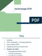 Chapitre2_ATM