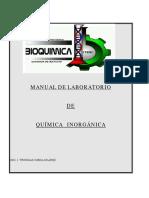 MANUAL_DE_Q.INORG.[1]