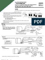 Auto gauge schematic ignition system vehicles auto gauge schematic asfbconference2016 Gallery
