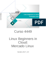 Aula 01.2 - Formação Linux