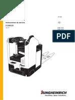 51208320.pdf