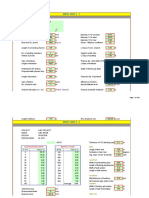 SHPD v1.1