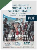 Livro resumos_Expressões da Antiguidade.pdf