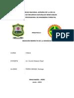 Informe 3 de Fisica Huacal