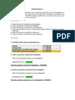 AA3_decreto_1670_2007