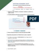 local_10102.pdf