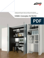 BPF_ES_Concepta_25-30-50_23067