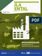 Sistema Firjan Sumula Ambiental 211