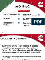 QSOL Entrenamiento Completo Español