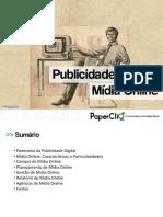 Historia Da Midia Online Ate2011