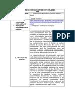 RAE DE LA CONTAMINACION ATMOSFERICA.docx