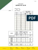 plancha-gruesa-astm-a-572-gr-50.pdf