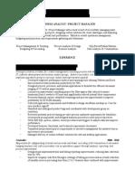 RedactedResume.pdf