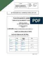Plan de Manejo Ambiental - Liderman - 004