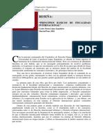 Dialnet-PrincipiosBasicosDeFiscalidadInternacional-4877023.pdf