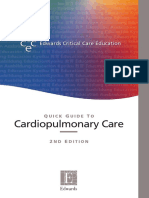 Edwards Critical Care Quick Guide to Cardiopulmonary Care.pdf