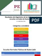 Material-Diagnóstico Nuevo León (3)
