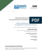 Casanova PDF